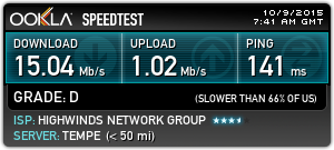 ipvanish-speedtest-us-nyc