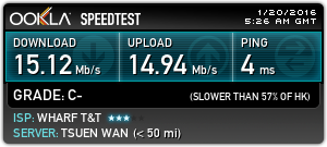 purevpn-speedtest-before